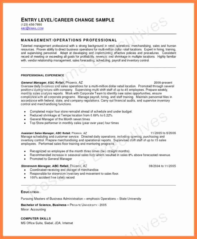 Salary History In Cover Letter Lovely 4 Salary History Cover Letter