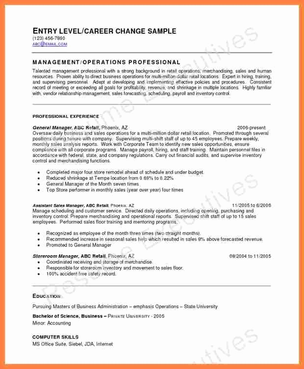 Salary History In Cover Letter New 4 How to Write Salary History