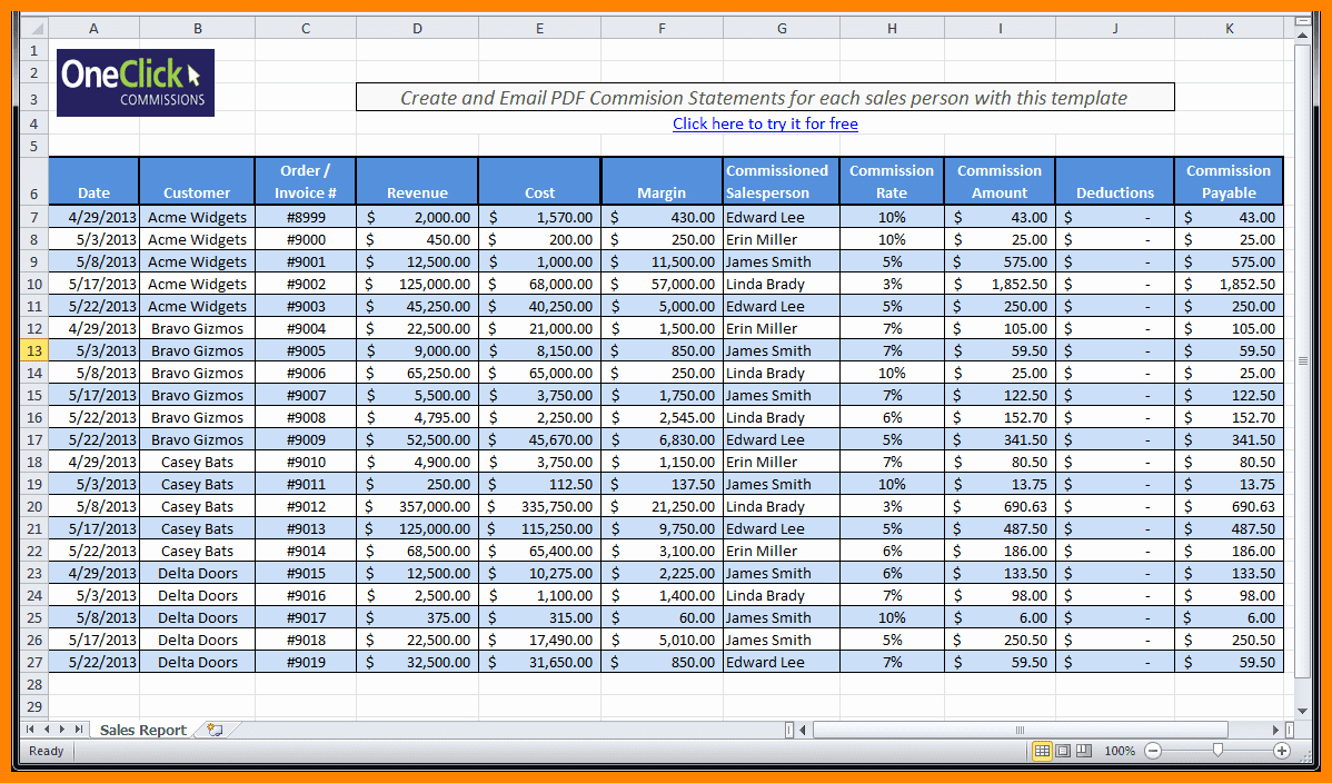 Salary Payroll Xls Excel Sheet Best Of 7 Payroll Excel Spreadsheet