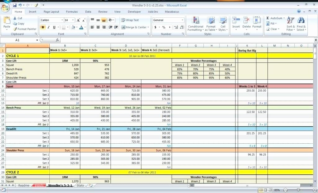 Salary Payroll Xls Excel Sheet Best Of Employee attendance Sheet format In Excel Free Download