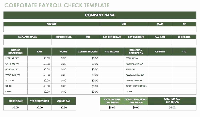 Salary Payroll Xls Excel Sheet Fresh Salary Calculator Excel Sheet Corporate Payroll Check
