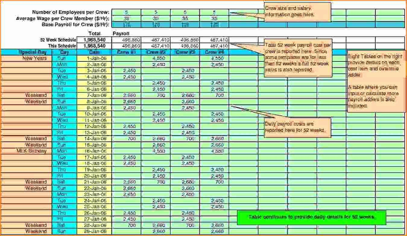 Salary Payroll Xls Excel Sheet New 17 Excel Payroll Calculator Template Canada