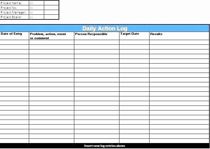 Sales Call Sheet Template Free Elegant Daily Sales Call Report Template In Excel 2 Activity