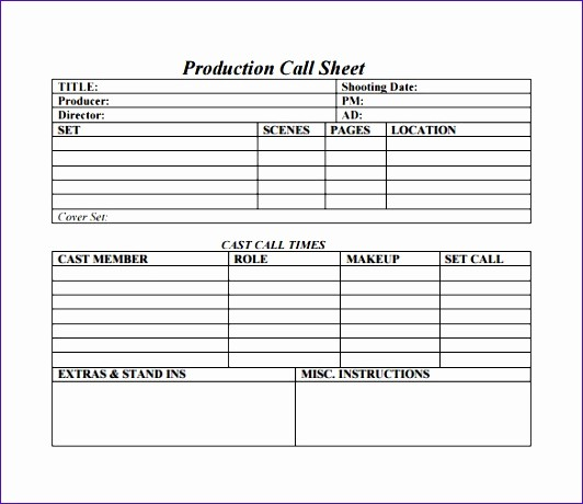Sales Call Sheet Template Free Fresh 14 Sales Call Log Template Excel Exceltemplates