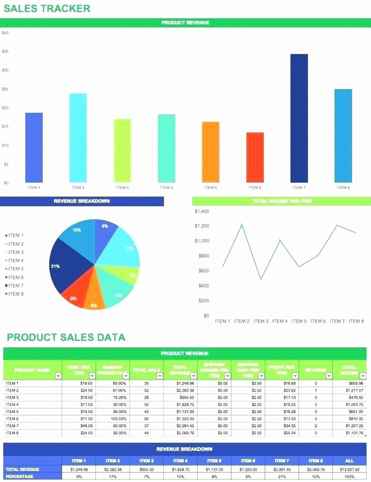 Sales Lead form Template Word Awesome 90 Sales Lead form Template Word Sales Lead form
