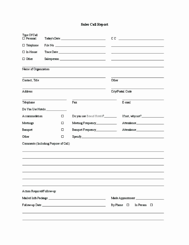 Sales Lead form Template Word Awesome Sales Lead Template Word form Pdf Silent Auction Bid Sheet