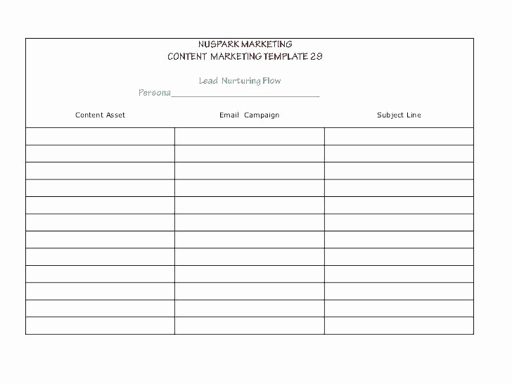 Sales Lead form Template Word Beautiful Excel Spreadsheet Lead Tracking Template Templates for