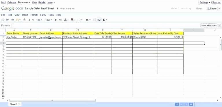 Sales Lead form Template Word Beautiful Sales Lead Template Word Excel forms Template Service