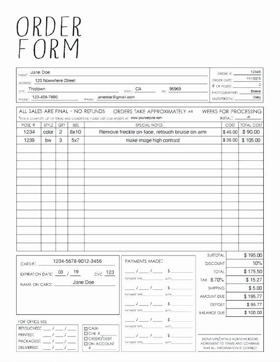 Sales Lead form Template Word Best Of 90 Sales Lead form Template Word Sales Lead form
