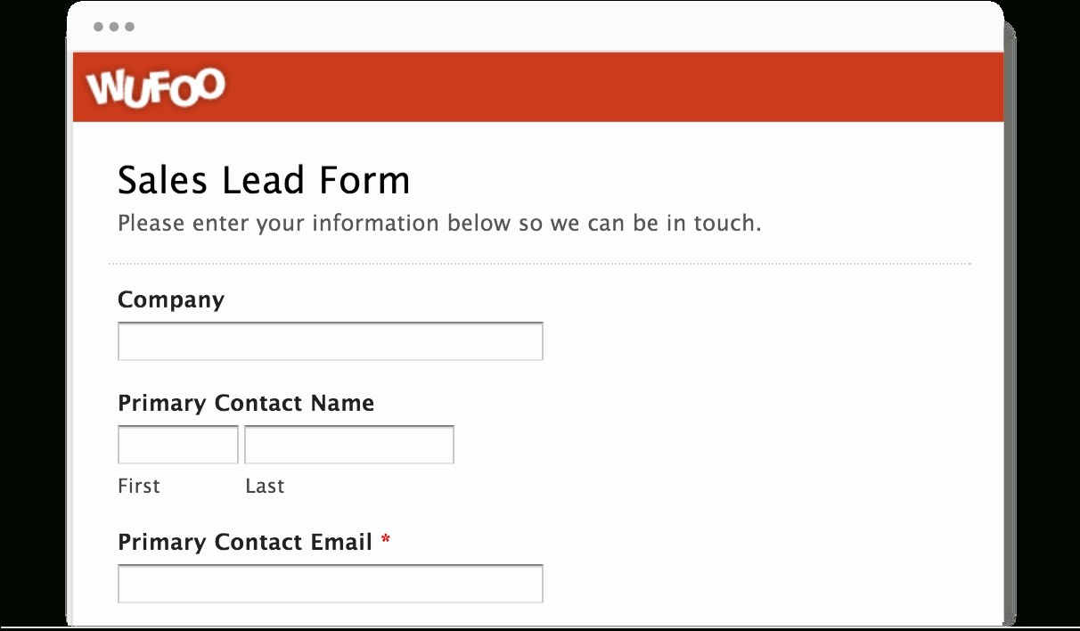 Sales Lead form Template Word Lovely Sales Lead Template Word Example Of Spreadshee Sales Lead