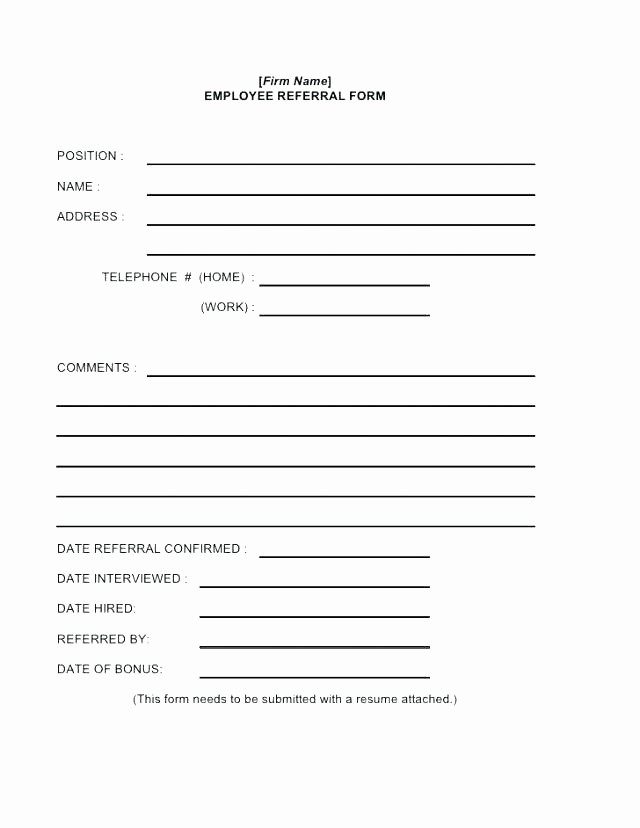 Sales Lead form Template Word New Sales Lead Template Word form Pdf Silent Auction Bid Sheet
