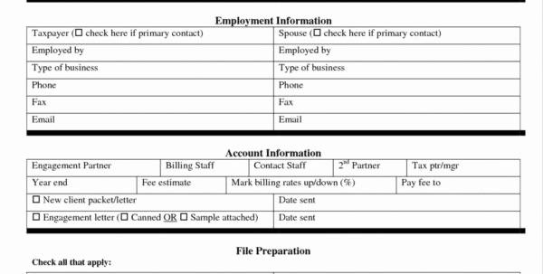 Sales Lead form Template Word Unique Sheet Sales Lead Template Exltemplates within forms form