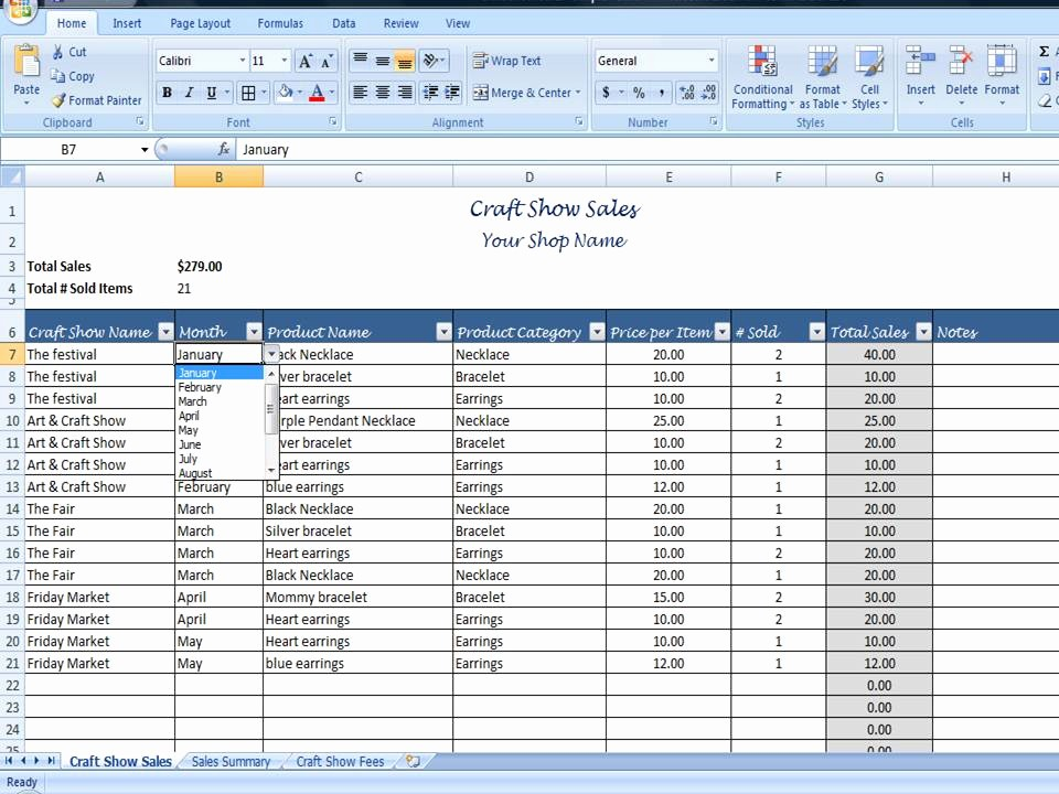 Sales Lead Management Excel Template Awesome Sales Tracker Excel