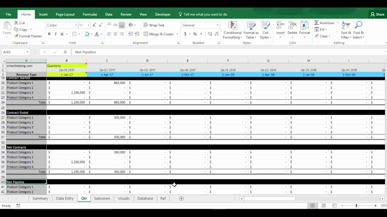 Sales Lead Management Excel Template Elegant Sales Lead Spreadsheet – Spreadsheet Template