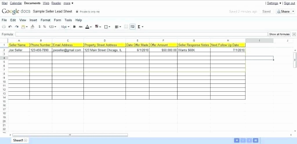 Sales Lead Management Excel Template Luxury Sales Lead Tracking Spreadsheet Unique Project Follow Up