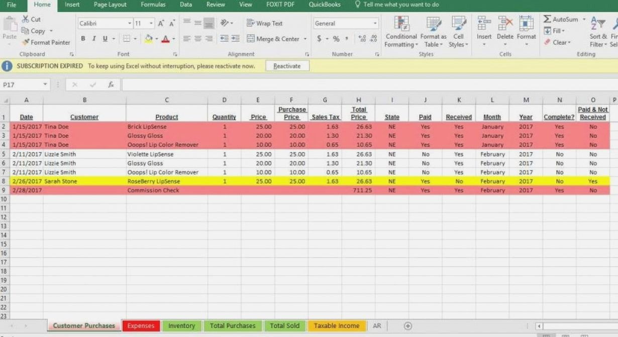 Sales Lead Tracker Excel Template Best Of Sales Lead Tracking Sheet Spreadsheet Template Excel