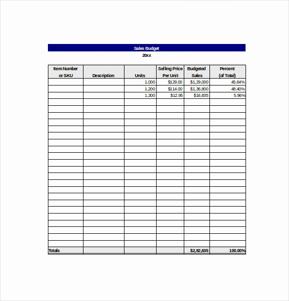Sales Lead Tracker Excel Template Fresh Free Excel Sales Tracking Template Choice Image Template