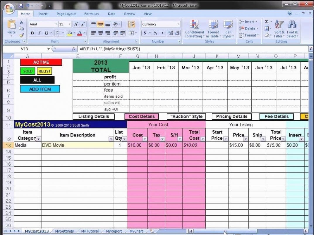 Sales Lead Tracker Excel Template Fresh Tracking Sales Leads Spreadsheet Tracking Spreadshee