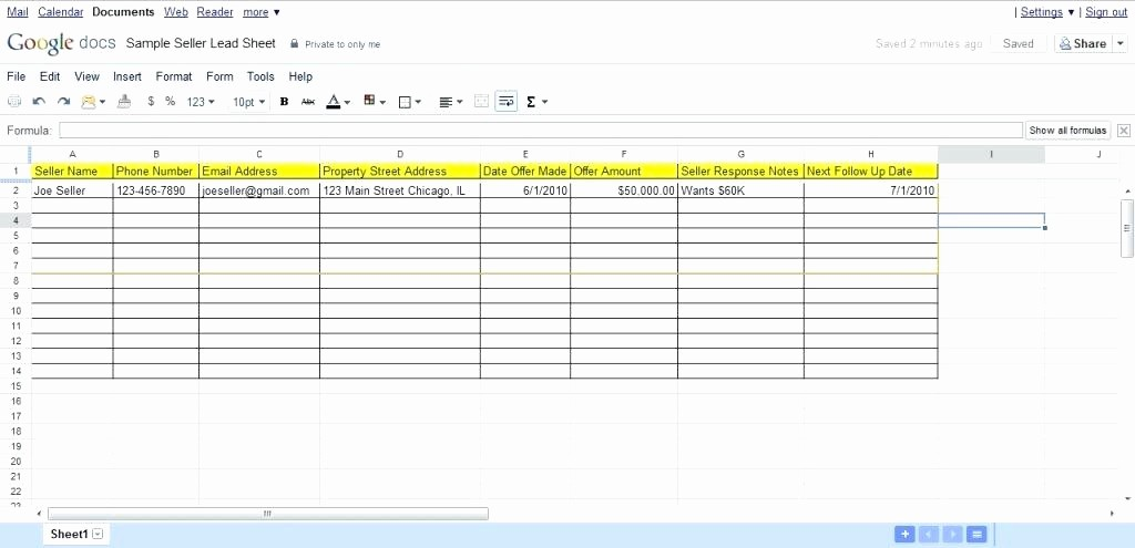 Sales Lead Tracker Excel Template Lovely Customer Tracking Excel Template Spreadsheet Examples Lead