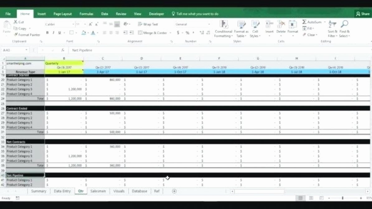 Sales Lead Tracker Excel Template Lovely Lead Tracking Spreadsheet Template Tracking Spreadshee