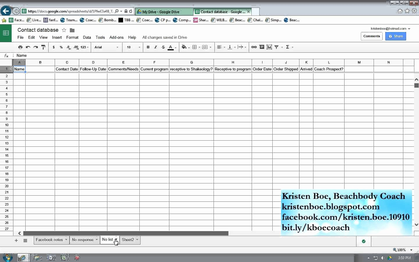 Sales Lead Tracker Excel Template Lovely Sales Lead Tracking Excel Template