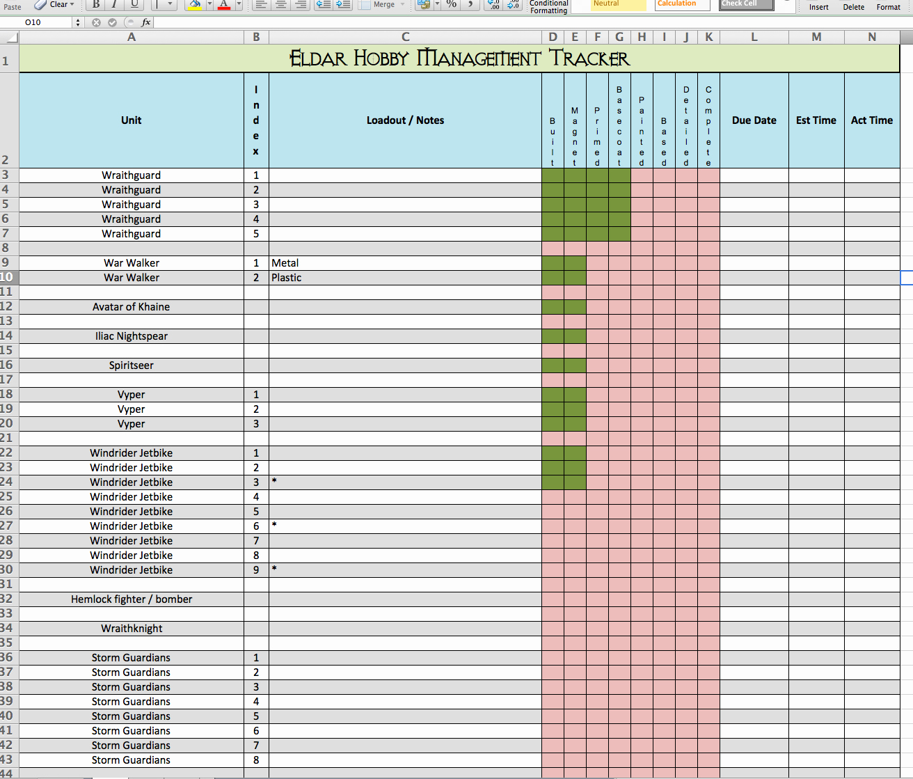 Sales Lead Tracker Excel Template New Tracking Spreadsheet Template Excel Sales Tracking