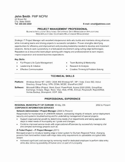 Sales Resume Template Microsoft Word Inspirational Microsoft Word Sales Manager Resume Template 6 format