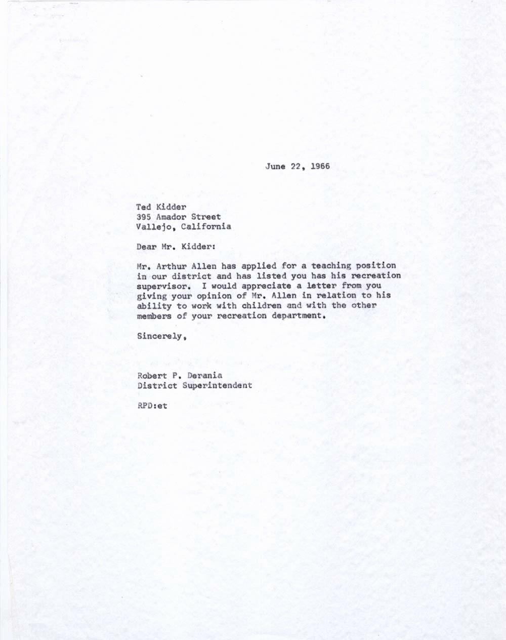 Sample Absence Letter to Teacher Inspirational 10 Best Of Sample Excuse Letter to Teacher Class