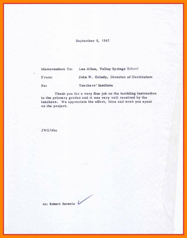 Sample Absence Letter to Teacher Lovely 12 Absent Letter to Class Teacher