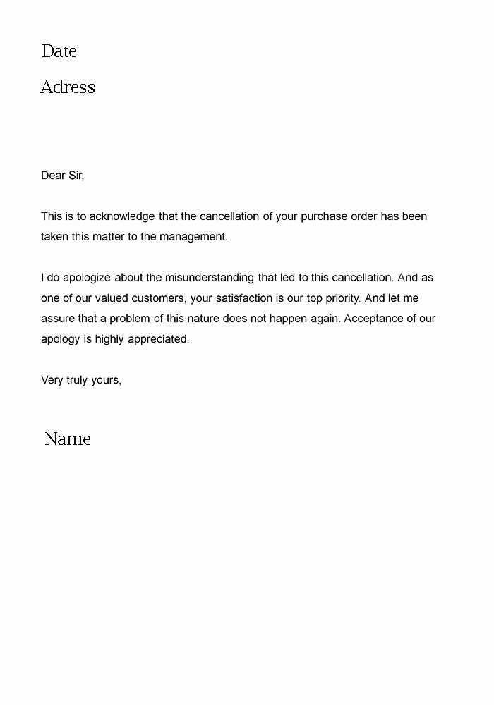 Sample Absence Letter to Teacher Unique Sample Apology Letter to Teacher for Absence Apology