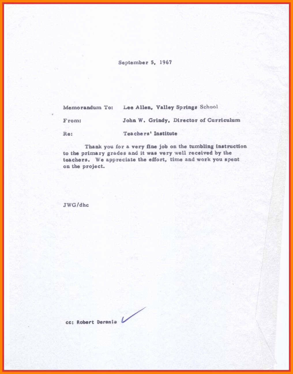 Sample Absent Letter to Teacher Best Of 12 Absent Letter to Class Teacher