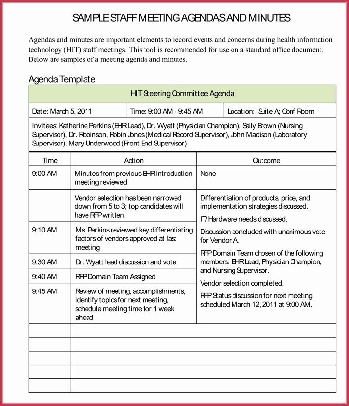 Sample Agenda for A Meeting Fresh Simple Agenda Template 19 Best Agenda S Download In Pdf