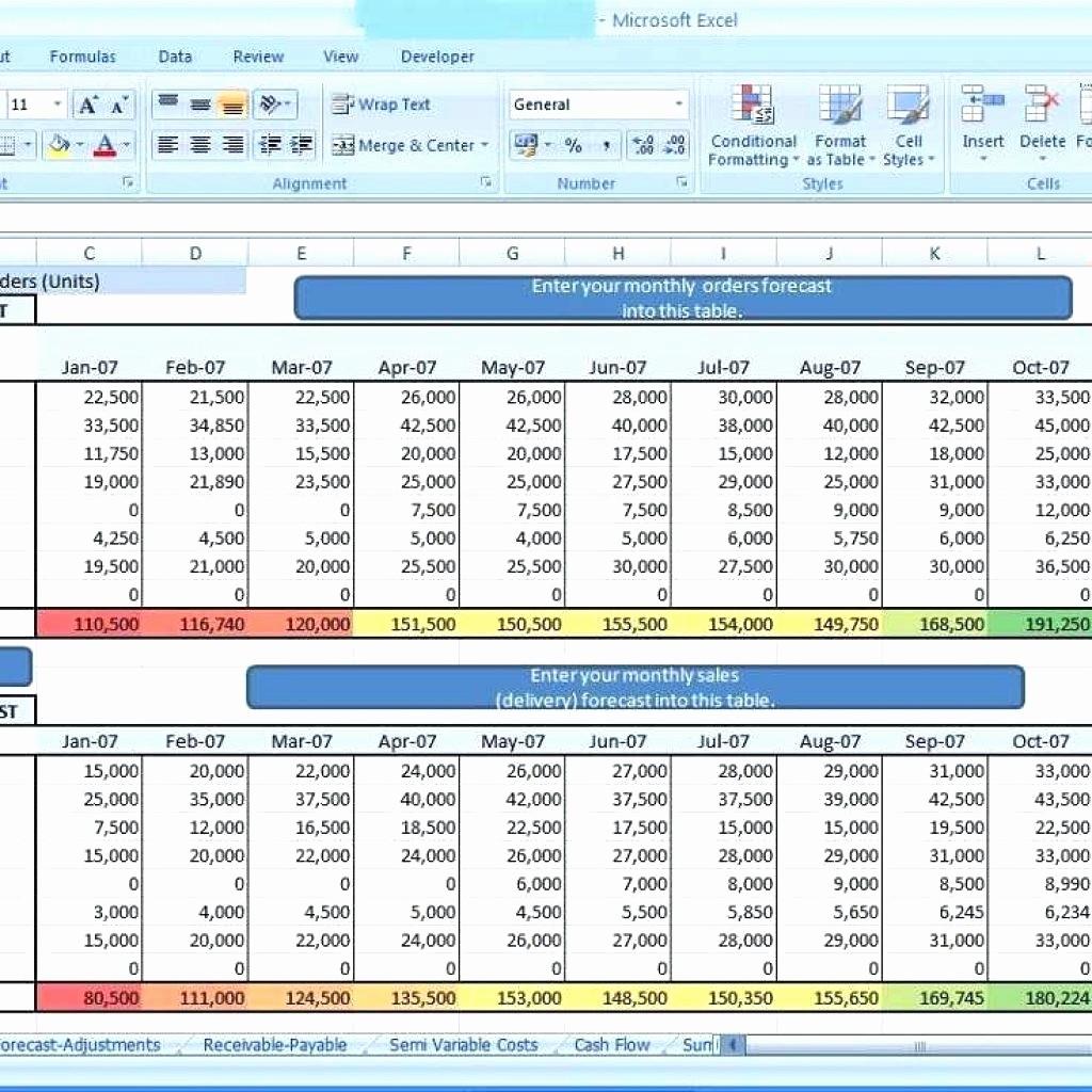 Sample Balance Sheet format Excel Elegant Template Balance Sheet Template Excel 2013