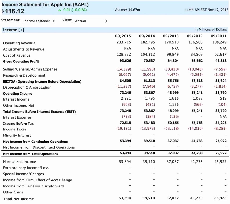 Sample Balance Sheet format Excel Inspirational Sheet Sample Balance and In E Statement Corporation