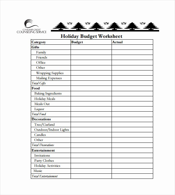Sample Budget Template for Teenager Unique Bud Spreadsheet Template