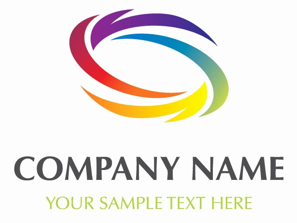 Sample Business Letter with Logo Best Of 15 Graphic Logo Design Sample Free Graphic Design