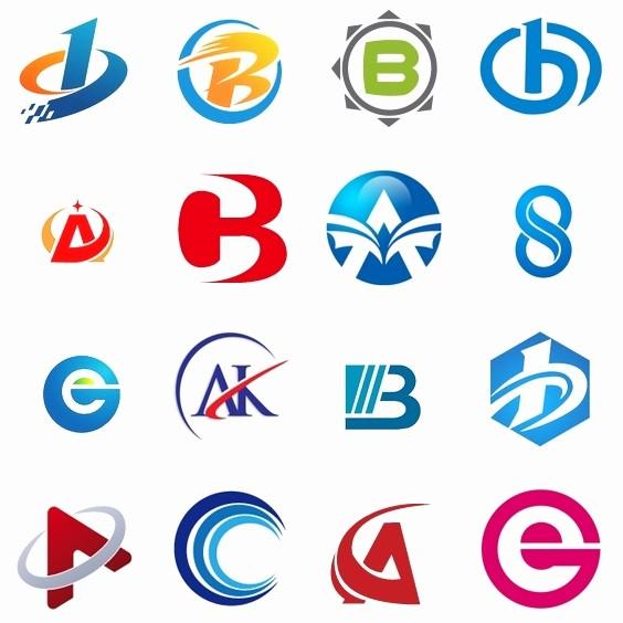 Sample Business Letter with Logo Lovely Letter Logos