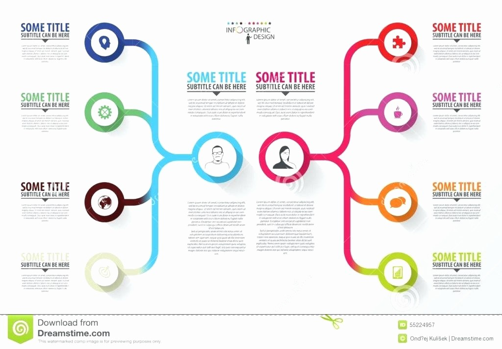 Sample Business Plan Presentation Ppt Beautiful Ppt Presentation Samples for Business Plan – Blogopoly