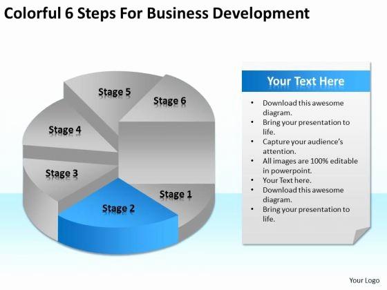Sample Business Plan Presentation Ppt Best Of Business Growth Plan Presentations Buy Essay Online