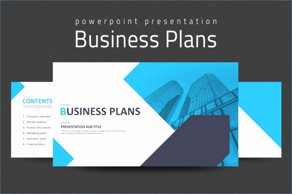 Sample Business Plan Presentation Ppt Lovely Sales Powerpoint Templates Elysiumfestival