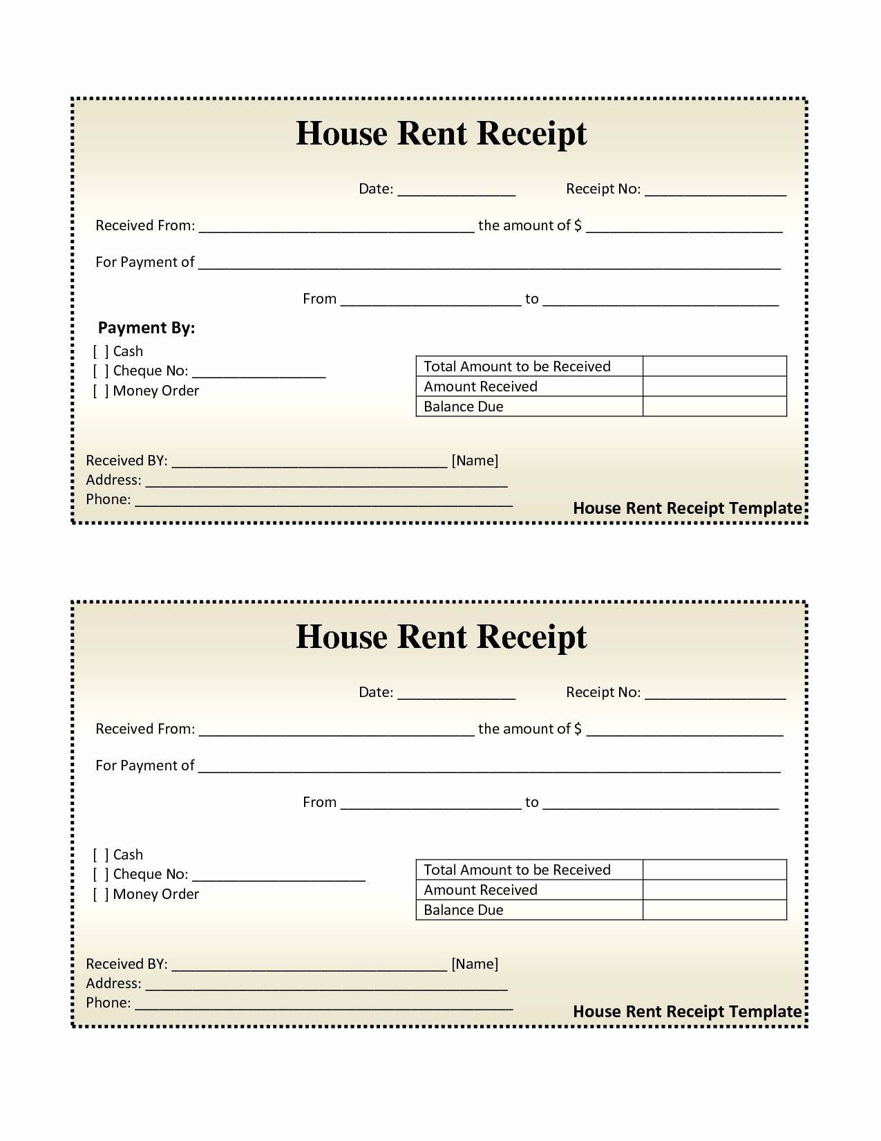 Sample Invoices for Small Business New Small Business Invoice Template and Mobile Phone Repair
