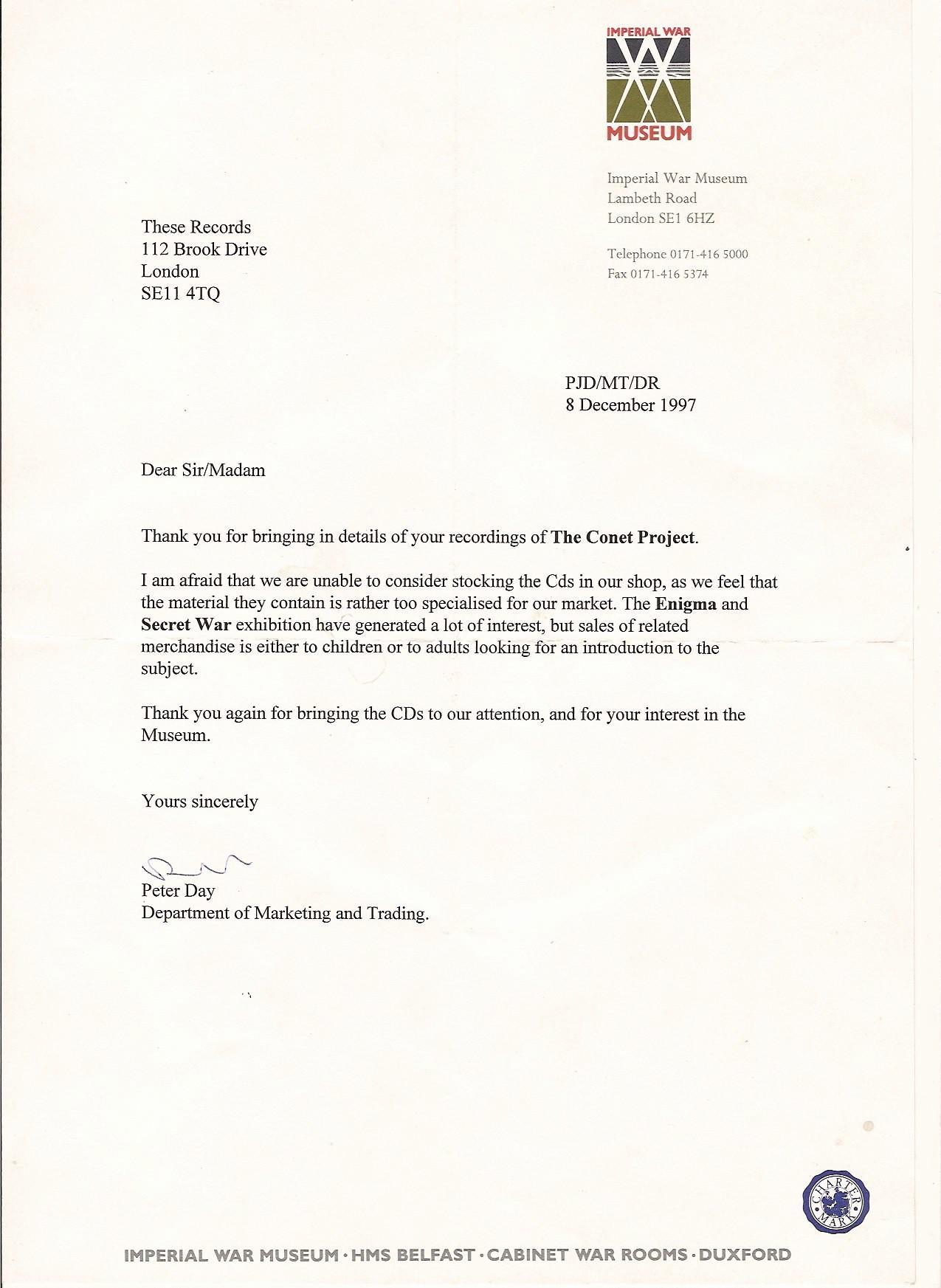 Sample Letter Of Reimbursement Money Fresh Claim Money Letter Sample