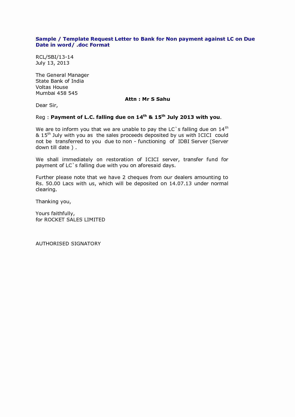 Sample Letter Of Reimbursement Money Inspirational Refund Demand Letter Template Samples