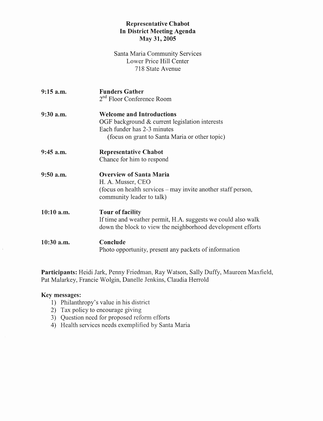 Sample Of A Meeting Agenda New Best S Of Sample Meeting Agenda and Minutes Meeting