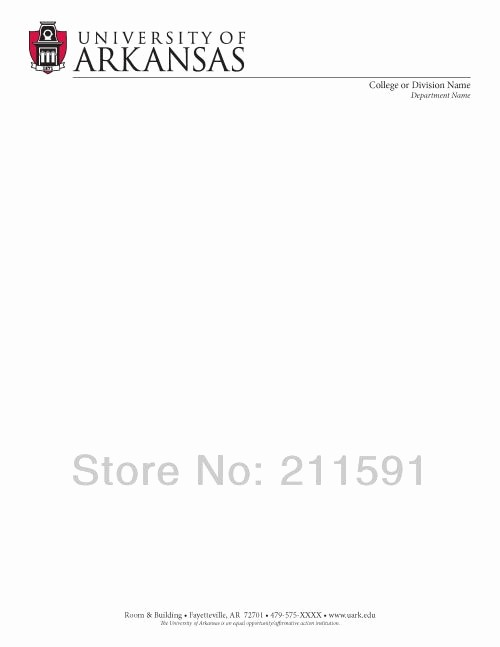 Sample Of Business Letterhead format Elegant Stationary Printing Business Letterhead A4 21 29 7cm