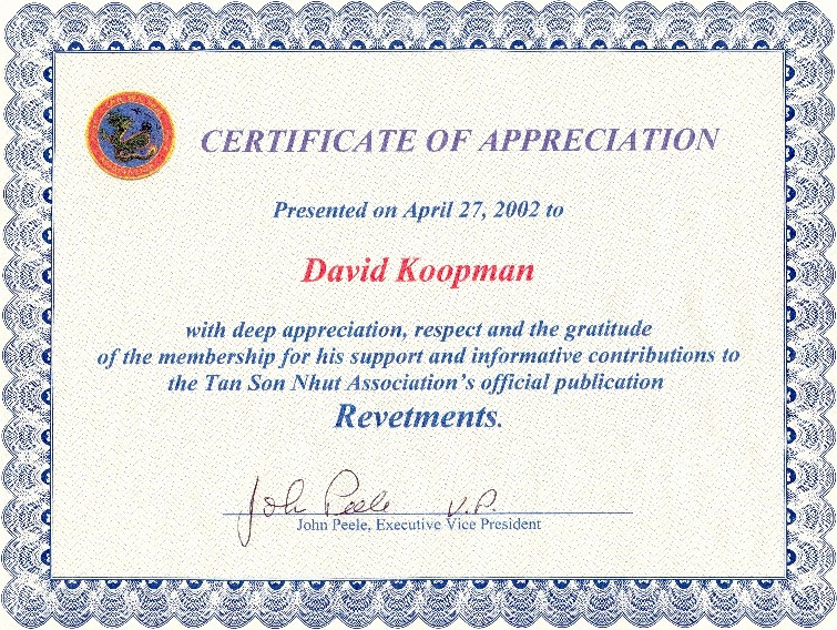 Sample Of Certificates Of Appreciation Luxury 8 Best Of Baseball Certificate Appreciation