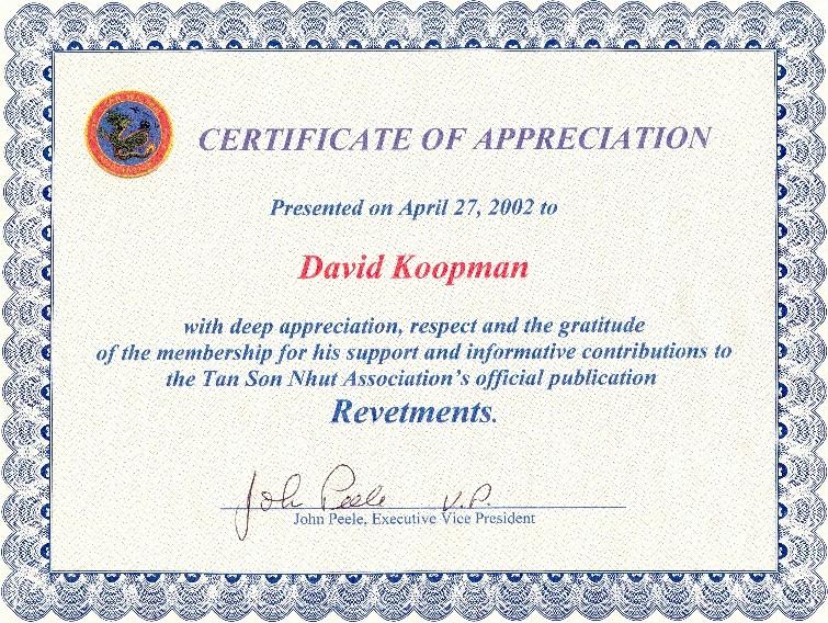 Sample Of Certificates Of Appreciation Luxury 8 Best Of Baseball Certificate Appreciation