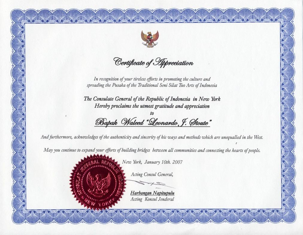 Sample Of Certification Of Appreciation Unique 10 Best Of Religious Certificate Appreciation