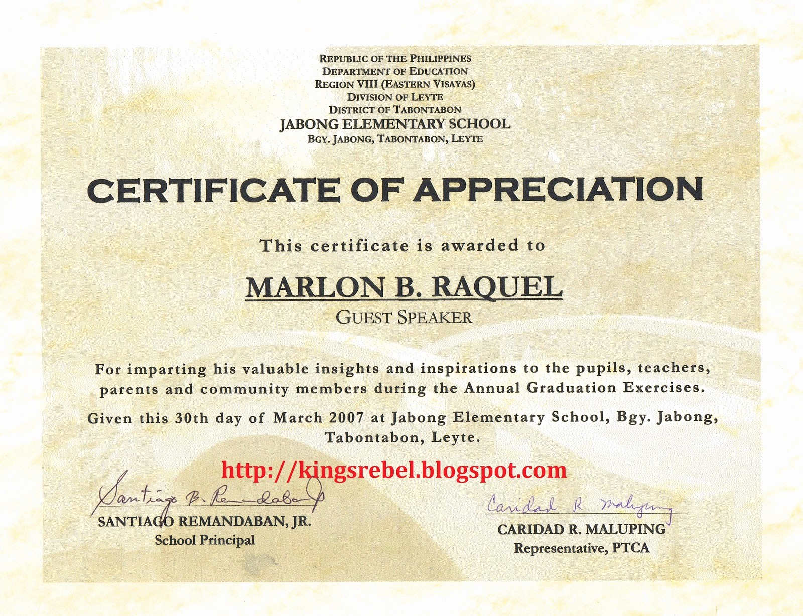Sample Of Certification Of Appreciation Unique Certificate Appreciation Example