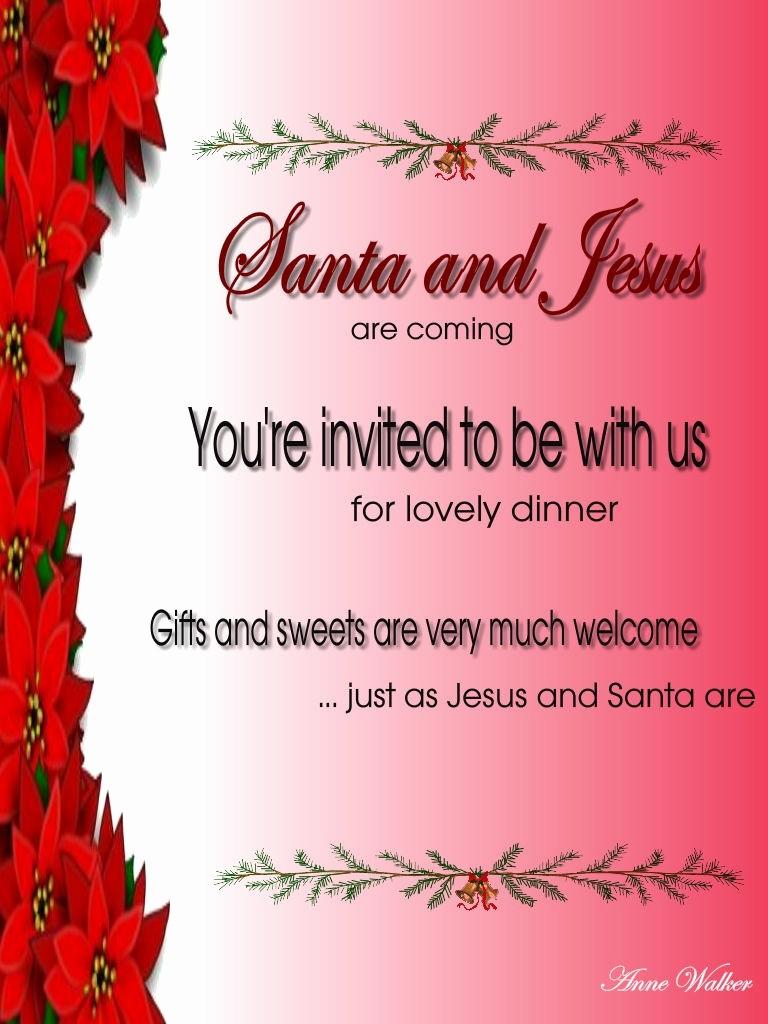 Sample Of Christmas Party Invitation Beautiful Sample Christmas Party Invitation Wording